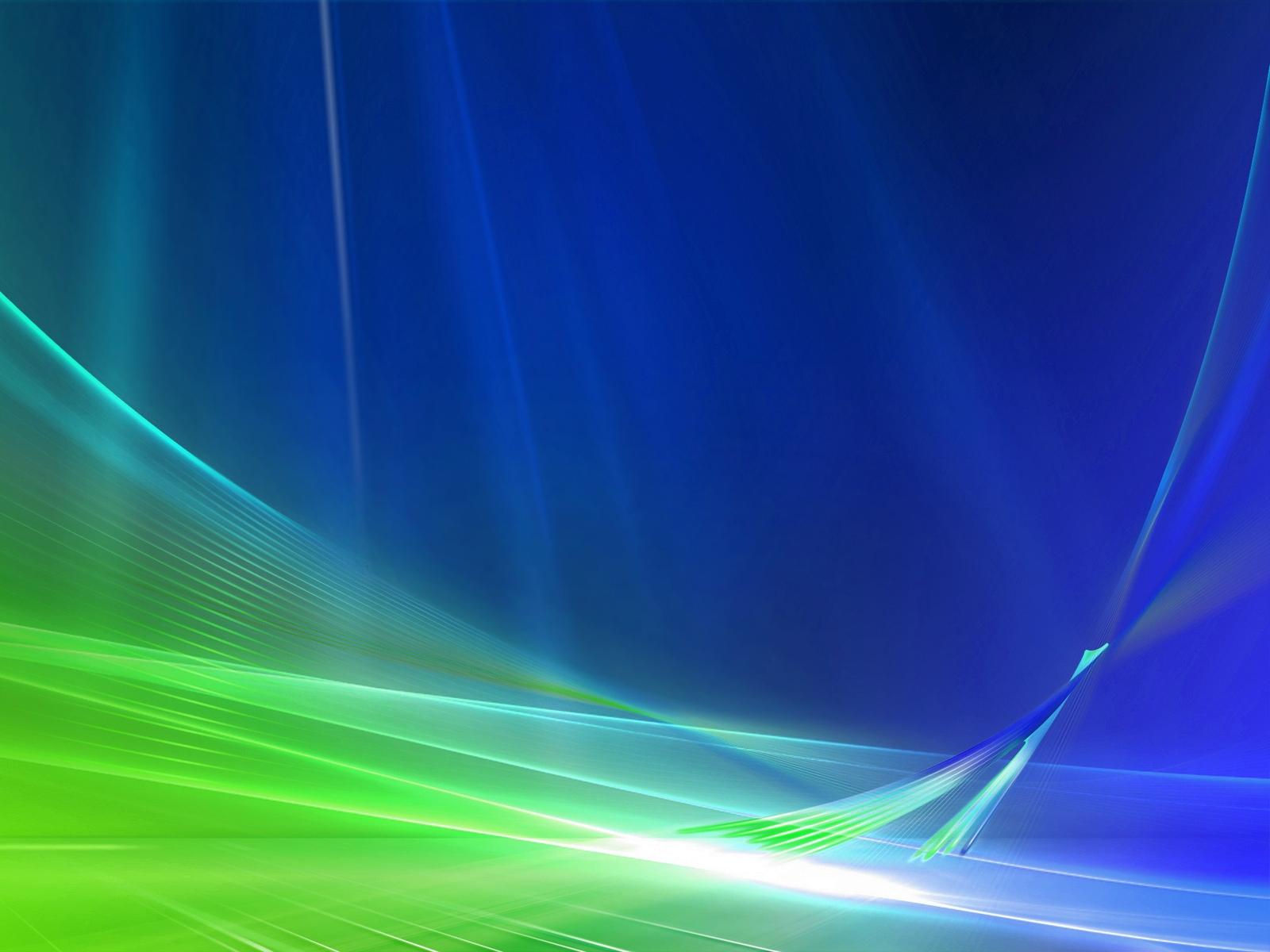aurora xp